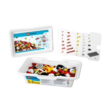 LEGO Education WeDo Robotics Resource Set-9585