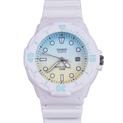 CASIO PROMO SALE Cheapest Lowest Genuine Classic Analog Kids Sports Casual Dive Watch