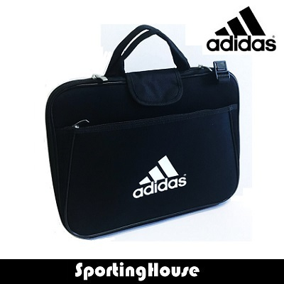 Qoo10 - Adidas Laptop Bag 008952   37 x 30cm   Men s Bags   Shoes 1386d9de76982