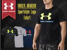 UA Charged Cotton Compression Heatgear ArmourVent Sports Shirts DriFit Tees  SG Seller 