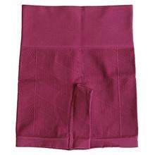 Lululemon Sculpt Short (Dashing Purple) (2)