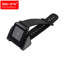 Watch Charger For Xiaomi Amazfit Bip BIT PACE Lite Youth Watch High Quality Watch for Xiaomi Amazfit