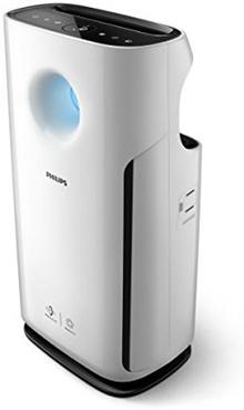 Philips AC3259/30 Air Purifier, 3000i Series