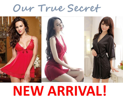 7a7afbdc57af6 Qoo10 - NIGHT-LINGERIE Search Results   (Q·Ranking): Items now on sale at  qoo10.sg
