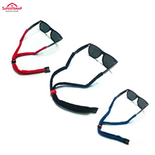 SUPERTRAMP / Eyewear line / Stop having to worry about where to put your sunglasses!
