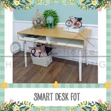 [New Product] Victory Desk Tanpa Laci