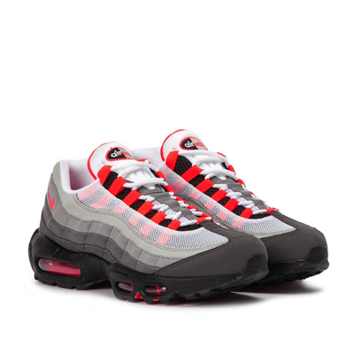quality design fc6d6 4adef Qoo10 - Nike Air Max 95 Premium Mens Running Shoes Sequoia Light Carbon  538416 300 Search Results   (Q·Ranking): Items now on sale at qoo10.sg