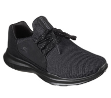 SKECHERS EXCLUSIVE I WOMEN SHOE 14813BBK