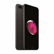 [RM2,499.00 After Coupon Applied] Apple iPhone 7 / 7+ Plus, Additional FREE GIFT Included and coupon savings RM250 *ORIGINAL PACKAGING/SEALED* MY Warranty/Malaysia