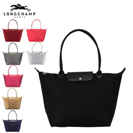 486239e0544d Longchamp LONGCHAMP Le · Puriguage neototebag shoulder bag 1899 578 LE  PLIAGE NEO Nylon commuter travel