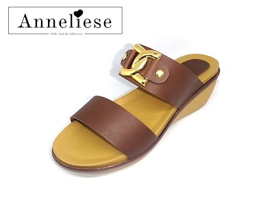 Anneliese_wedges Andine
