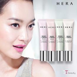 [HERA]MAGIC STARTER 35ml (SPF25 PA++ ) /TT BEAUTY/ Korean Cosmetics