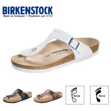 BIRKENSTOCK / RAMSES Birko Flor