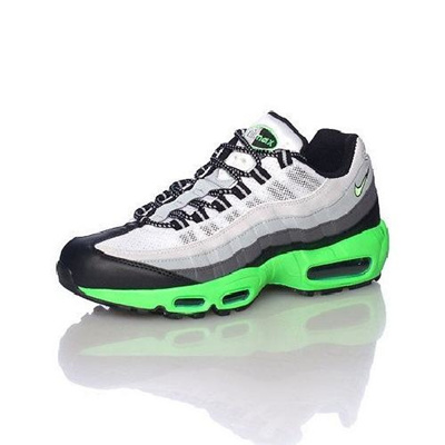 7ab71f16fdd5 Qoo10 - (Nike) Men s Athletic Outdoor DIRECT FROM USA Nike Air Max ...