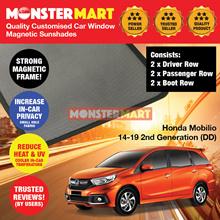 ba8e815e95d Qoo10 Shop 「MonsterMart SG」