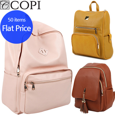 058091f1412b Qoo10 - BAGS FOR WOMEN Search Results   (Q·Ranking): Items now on sale at  qoo10.sg