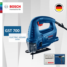 Bosch jigsaw search results low to high items now on sale at new model bosch gst 700 jigsaw powerful 500w motor with ease of use greentooth Choice Image