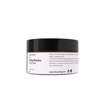 SHERO CHING Chirot hyaluronic acid cream mask shrink pores Rourou face double chin men and women bab