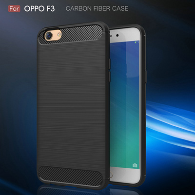 for OPPO F3 CPH1609 Shockproof phone case cover for Oppo F5 4GB 32GB 6GB  64GB for Oppo F5 Youth 6