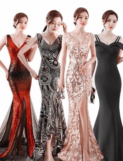 Vest Purple Singles Shoulders Dresses Cheongsam for s Princess Dolls RS