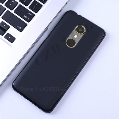 Matte Case Vodafone Smart N9 Case Soft Silicone Back Cover Phone Case For  Vodafone Smart N9 SmartN9