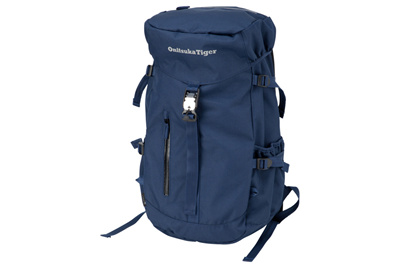 Qoo10 - Onitsukatiger BACKPACK   Bag   Wallet 92aced275b94b