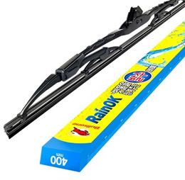 [BullsOne] Car wipers 2ea(650mm 350mm) / car wipes/car accessories/lane OK water-repellent wipes