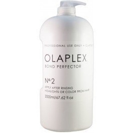 (Olaplex) Olaplex Back Bar #2 Bond Perfector 67.62 Ounce