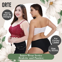 Super Sale ★Plus Size Panties Shorts Bra Top XL-XXXXL★Tube★Legging★Skinny Pants★Skirt★