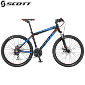SCOTT 16 BIKE ASPECT 660 | 241405