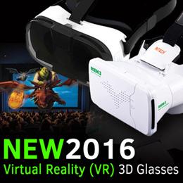2019 Virtual Reality Headsets★FiiT VR 2N 3F 5F★BOBOVR Z4 Z5★VR Headset 3D Glasses★Oculus Samsung VR