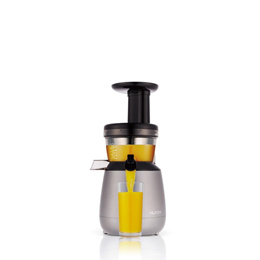 HUROM SLOW JUICER HP-1500 |HA2600 |HO-1400 |700 Red (HH Series) - 10 YEARS HUROM WARRANTY
