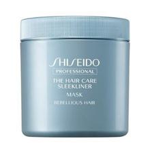 Shiseido Professional Sleek Liner Mask 680 g