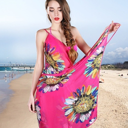 6c6241c24c569 BEACH-WRAP Search Results : (Low to High): Items now on sale at ...