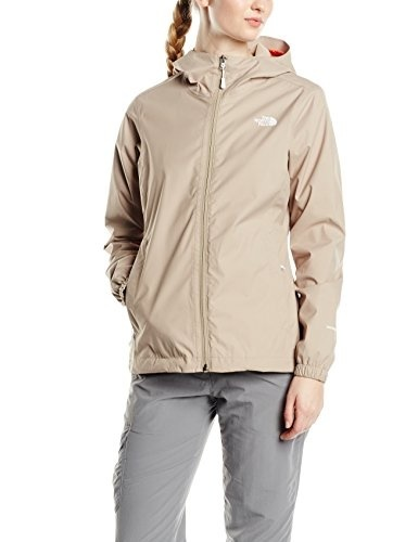 best loved fc416 3833e Qoo10 - [runcity] The North Face Damen Jacke W Quest Jacket ...