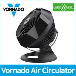 ★ VORNADO AIR CIRCULATOR ★ Vornado 660