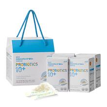 [Atomy] Atomy Probiotics 30 packets x 4 boxes