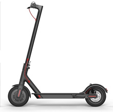 ml-M365 millet products millet electric scooter millet scooter rice scooter millet electric scooter