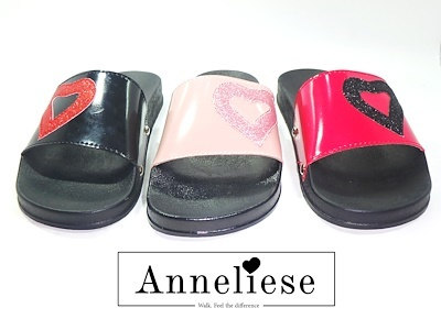 Anneliese_flat Ares
