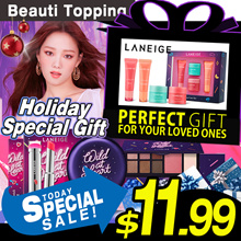 ★SPECIAL OFFERS★2018 HOLIDAY EDITION!!!★LANEIGE★My Neon Sign/Layering Cover cushion/stainde glasstic