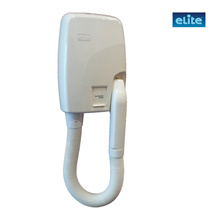 Elite Classic 2000 / Shaver 2000 Wall Mounted Hair Dryer