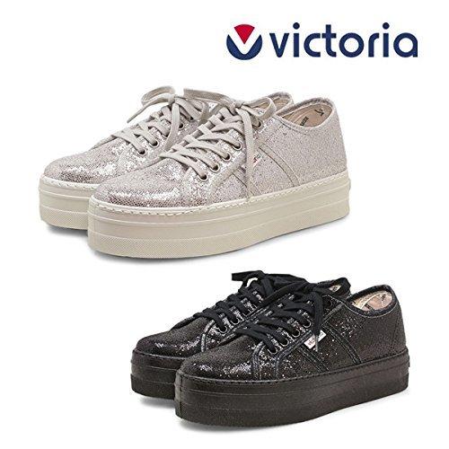 VICTORIA Victoria BLUECHER GLITTER