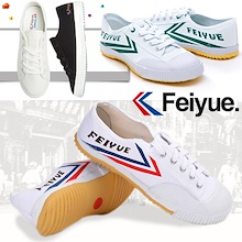 2018 Feiyue sports casual canvas shoes / Men Women Sneakers / Running Flat shoes / Retro Classic