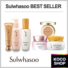 ▶Sulwhasoo◀BEST SELLER▶NEVER BEFORE PRICE◀