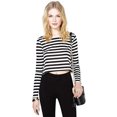 5196fed5bfc Qoo10 - Mini Dress Items on sale   (Q·Ranking):Singapore No 1 shopping site
