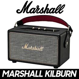 [MAKE $260] Marshall KILBURN Bluetooth Speaker (Version 1) - Authentic