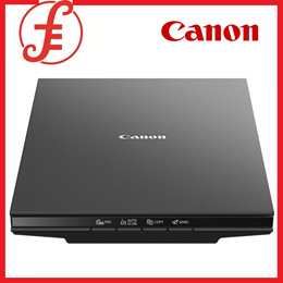 Canon LIDE 300 Fast and Compact Flatbed Scanner LIDE 300 LIDE300 LIDE 300