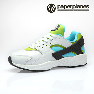 2016 Paper Planes Womens Max Sports Air Running Athletic Shoes_PP1321-1