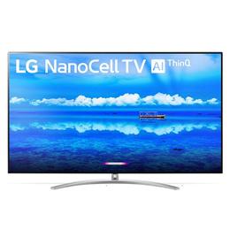 LG 2019년 75인치 75SM8670PUA 4K HDR 스마트 LED TV