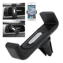 Car Holder AC for Smart phone